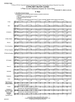 concert band score 1