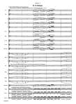 concert band score 2