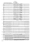 concert band score 2