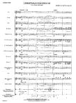 concerto no 3 score