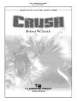 crush score 1