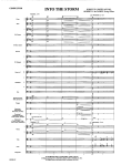 into the storm score 1