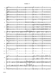 into the storm score 2