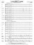 latin bell score 1