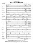 lullaby score 1