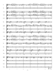 lullaby score 2