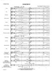 morpheus score 1