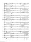morpheus score 2