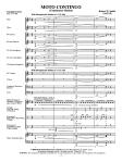 moto continuo score 1