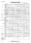 old brenton score