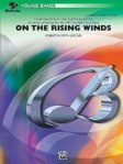 on the rising winds