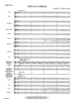 rites of tamburo score 1