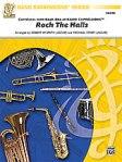 rock the halls