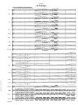 symphonic score 2