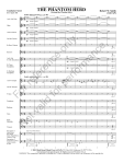 the phantom score 1
