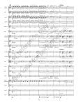 the phantom score 2