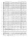 tritone fanfare score 2
