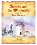 Sancho and the Windmills