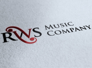 RWS-logoStationary